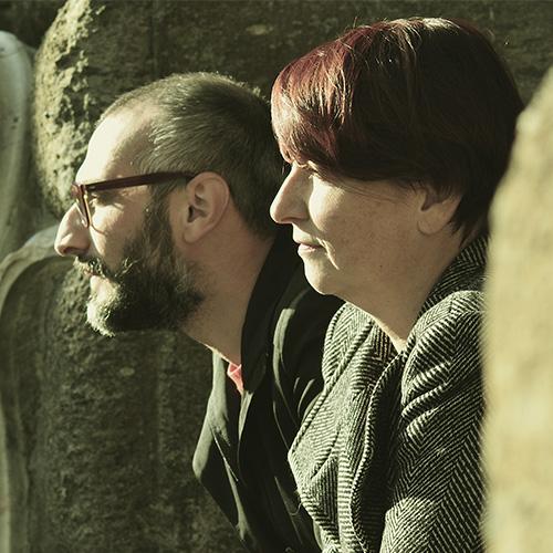 Barbara e Fabio Profile - Italy Web Radio