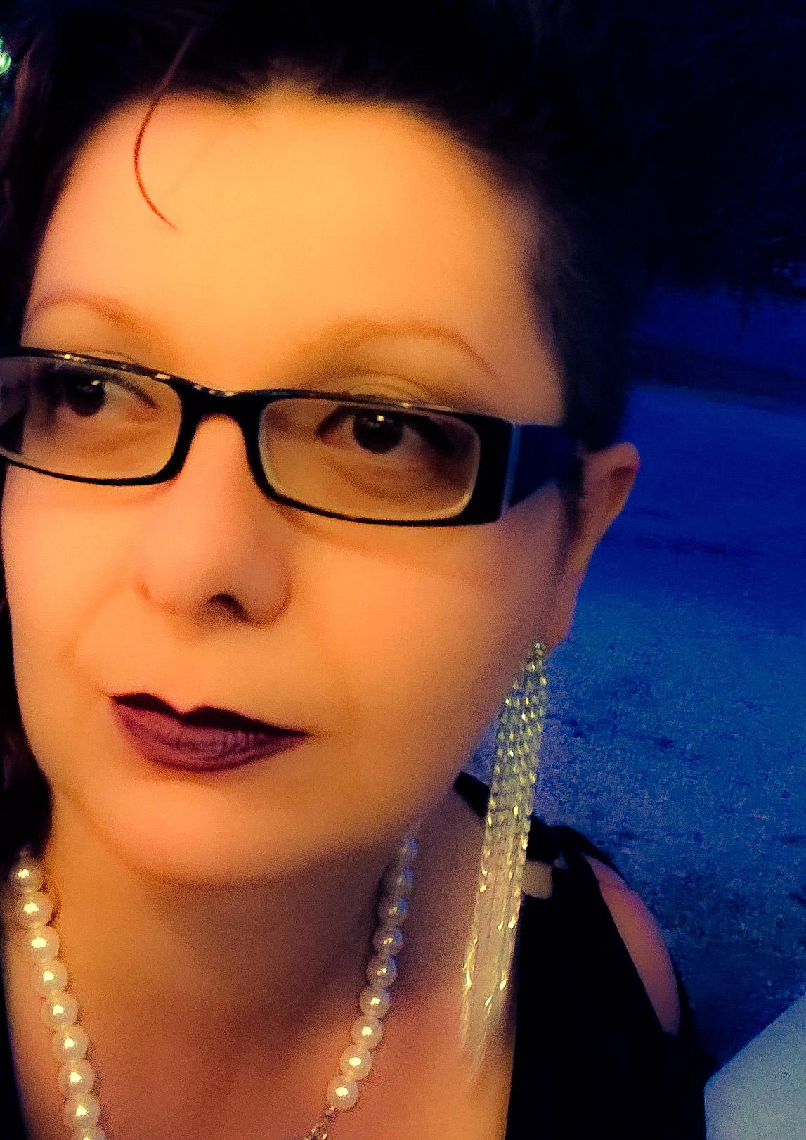 Nicoletta Evangelista