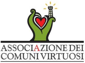 Associazione dei Comuni Virtuosi