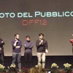 Seconda Serata - 10 Minuti Film Festival
