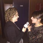 Quarta Serata del DFF12 - Italy Web Radio