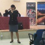 Italy Web Radio alla prima giornata nazionale contro il bullismo a scuola