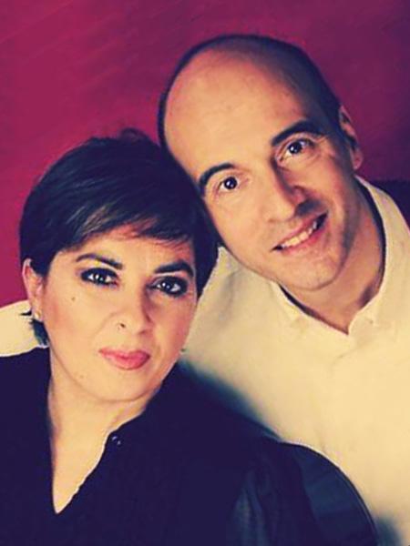 Diana e Claudia - Italy Web Radio