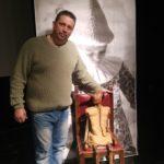 Un sogno chiamato Pinocchio - Alessandro La Posta intervista Andrea Balestri