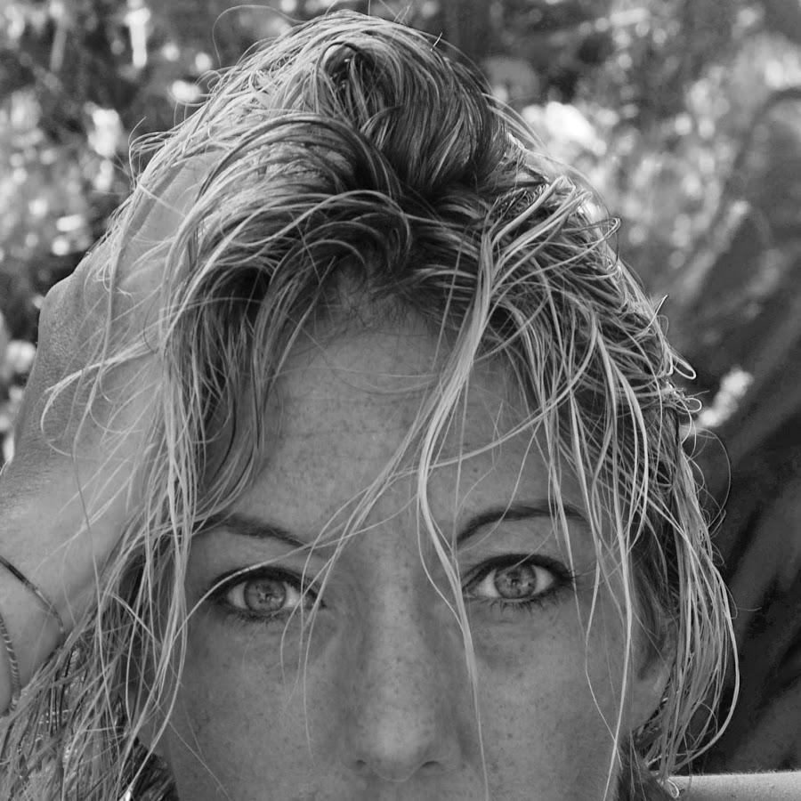 La fotografia protagonista di Deep Blue su Italy Web Radio