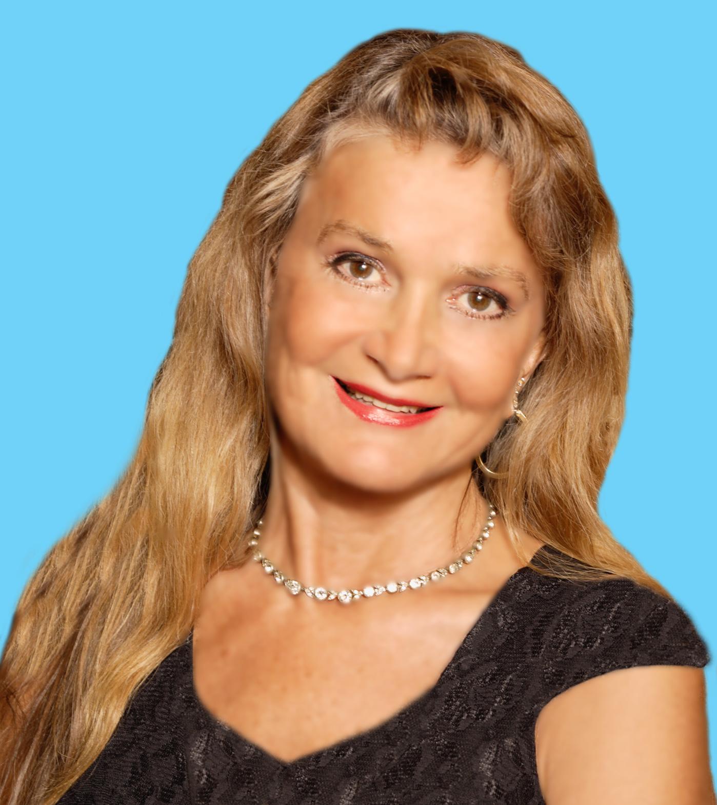 Clara Serina ospite di Italy Web Radio