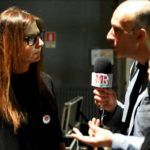 Gran Galà della Solidarietà con Italy Web Radio