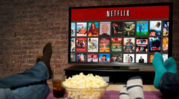 Aumento dei prezzi Netflix